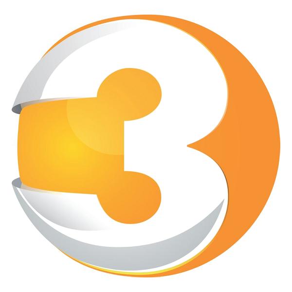 viasat tv3 no png