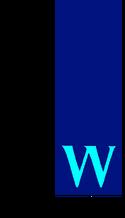 Westprovince logo 2000s