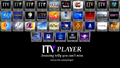 1994-styled ITV Player promo (2015).png