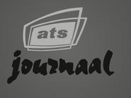 ATS Journaal open 1965