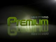 Asulmundo Premium ID 2007