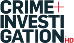 Crime and Investigation Network HD 2017