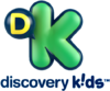 Discovery Kids 2016