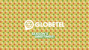 Globetel Ident 2018 Christmas