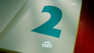 Grt two current book ident