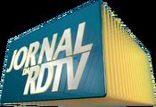 JRDTV logo 2013