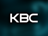 KBC Malit ID 1998