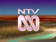 NTV ID 1987 2