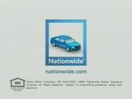 Nationwide Insurance URA TVC 2006