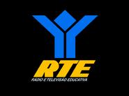 RTE short ID - 1981