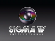 Sigma TV International (1986)