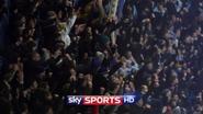 Sky Sports ID - Football - 2011 - 2