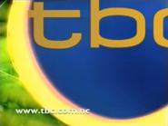 TBC ID - Green - 1999