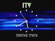 TTTV clock 1989
