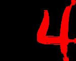 TV4 1995