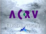 ACRV Eurdevision ID 1996