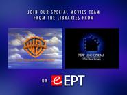 EPT WB NLC ID 1998
