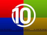 El 10 2001 ID