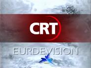 Eurdevision CRT ID 2002