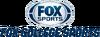 Fox Sports College