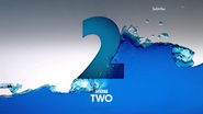 GRT Two Wave Day Ident