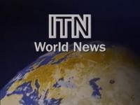 ITN World News open 6