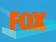 MAD TV - FOX spoof 1