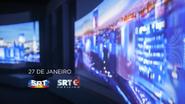 SRT SRT Noticias promo 2018 1