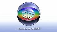 Sigma - Teatro - 2009