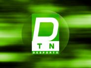 TN Desporto ID - 1998 - 3