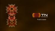 TN Meridecia commercial break ID - 2012