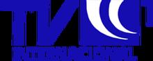 TVMInter1