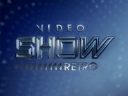 Video Show Retro 2008