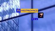 Westprovince ITV 1998 Wide