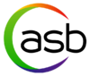 ASB current logo