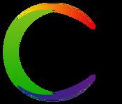 ASB current logo