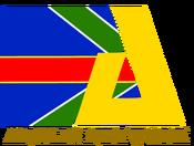 Anglic Network logo 1998