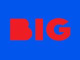 Big (Palesia)