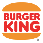 Burger king logo 2