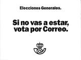 Correos (Latinolia)