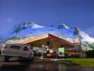 Esso AS TVC 1995