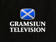 Gramsiun ID 1989