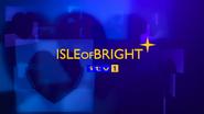 Isle of Bright 2001