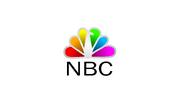 Mad TV NBC spoof 2017
