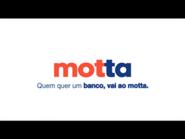 Motta TVC 2003