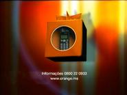 Orange MS TVC 1999 - Part 1
