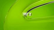 Sky 2 break bumper 2013