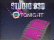 TBG Pearl Studio 930 promo 1985