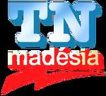 TN Madesia logo 1993