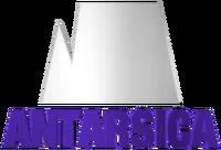 Antarsica logo 1987